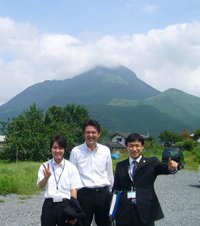 070831-yufudake.jpg