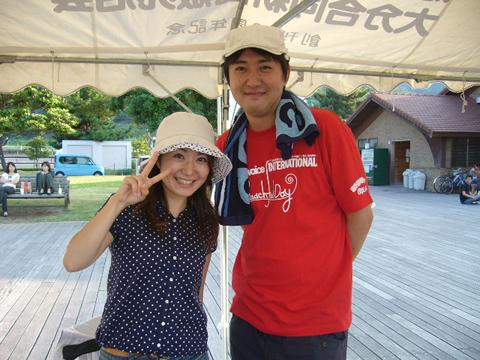 karaki_san.jpg